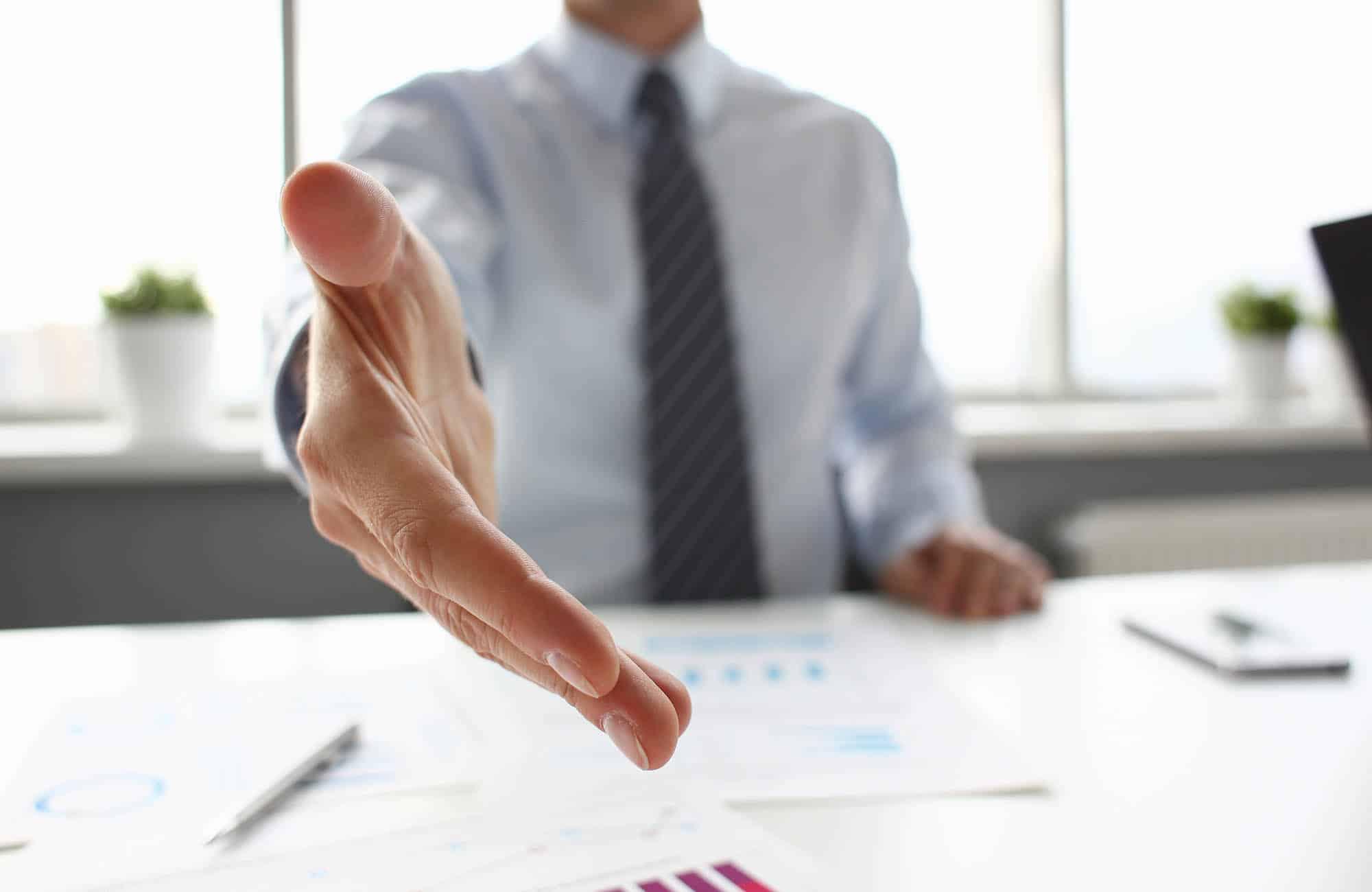 למה כדאי להוסיף תניית בוררות להסכם?