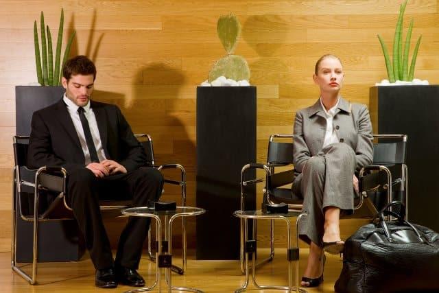 גישור עסקי כפיתרון יעיל לסכסוך עסקי