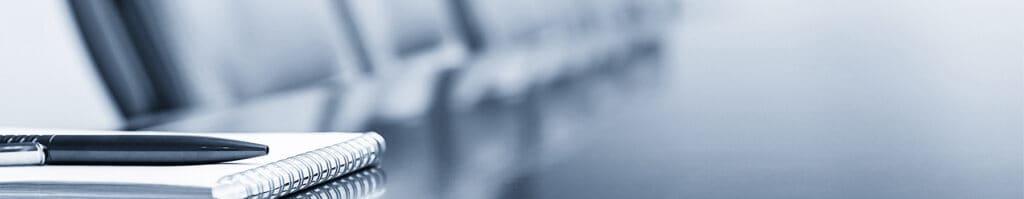 גישור עסקי copy האם גישור עסקי הוא חובה, או שאפשר להסתדר גם בלעדיו?