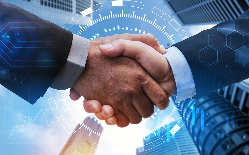 מגשר עסקי1 מהו תפקידו של מגשר עסקי מא' ועד ת'?
