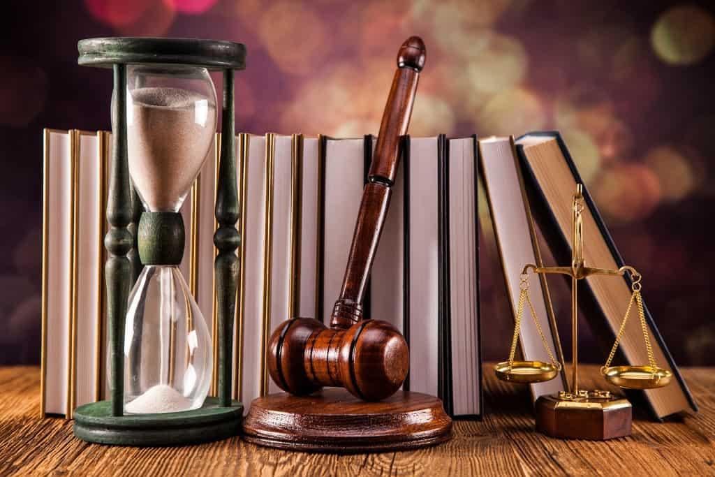 התקנות החדשות בסדר הדין האזרחי רחוקות מלפתור את הבעיה בבתי המשפט | גלובס