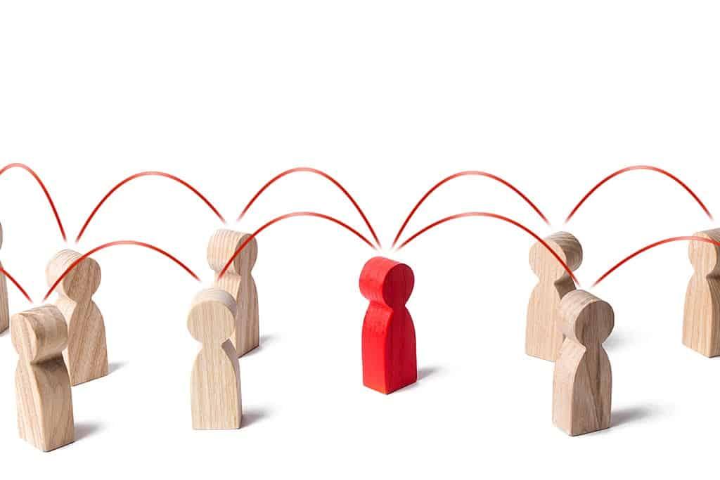 האם תניית שיפוט היא אופציה רלוונטית בשותפות עסקית?