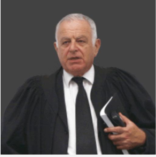 """עו""""ד גדעון פישר, בראיון לריקלין ושות', על המלצת משרד המשפטים בעניין ההמלצות ליישוב סכסוכים בתקופת הקורונה"""