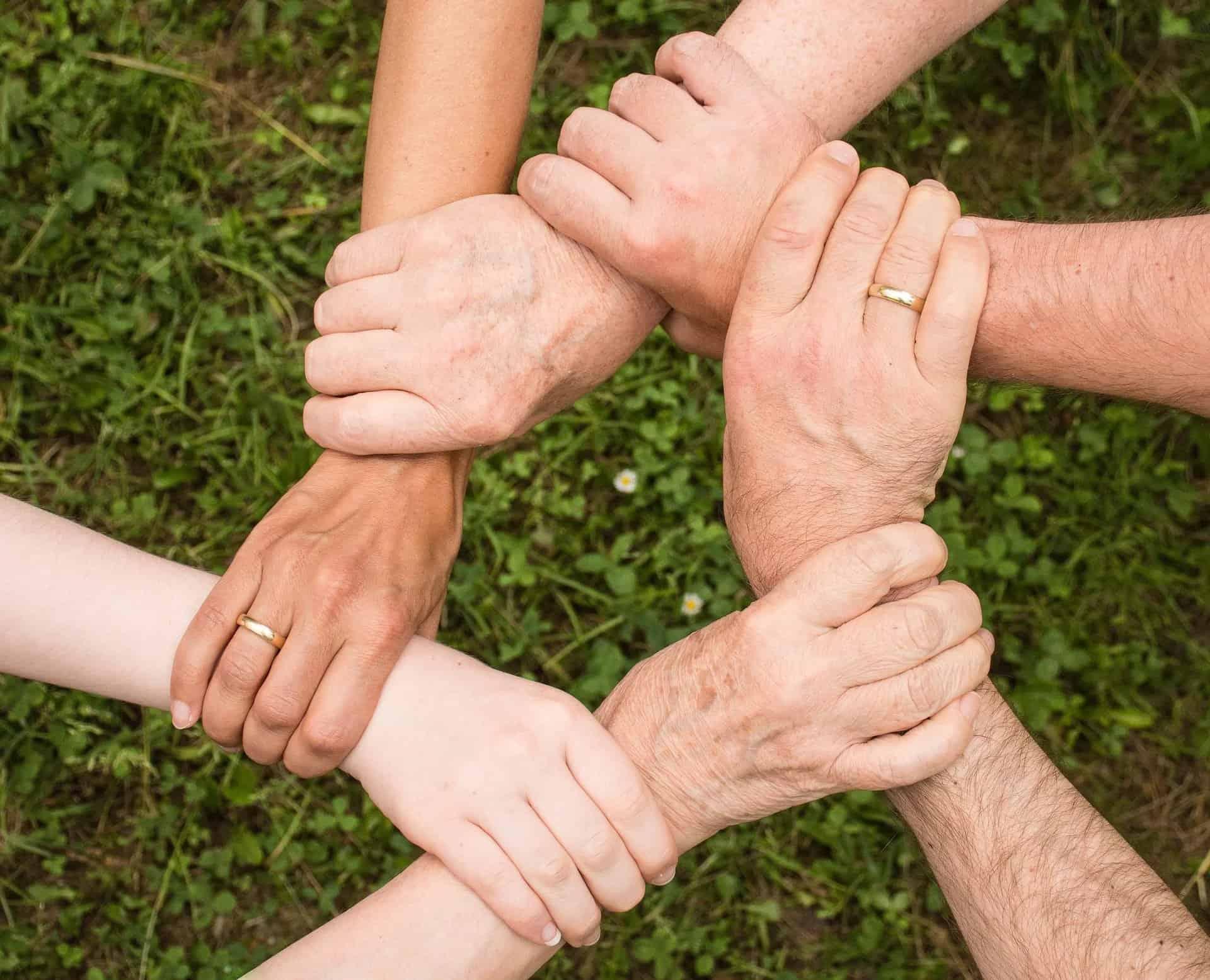 התאחדות התעשיינים בישראל, פרסמה מסמך לאלפי לקוחותיה בנושא גישור ככלי לצמצום הליכים משפטיים בסכסוכים העסקיים הנובעים ממשבר הקורונה