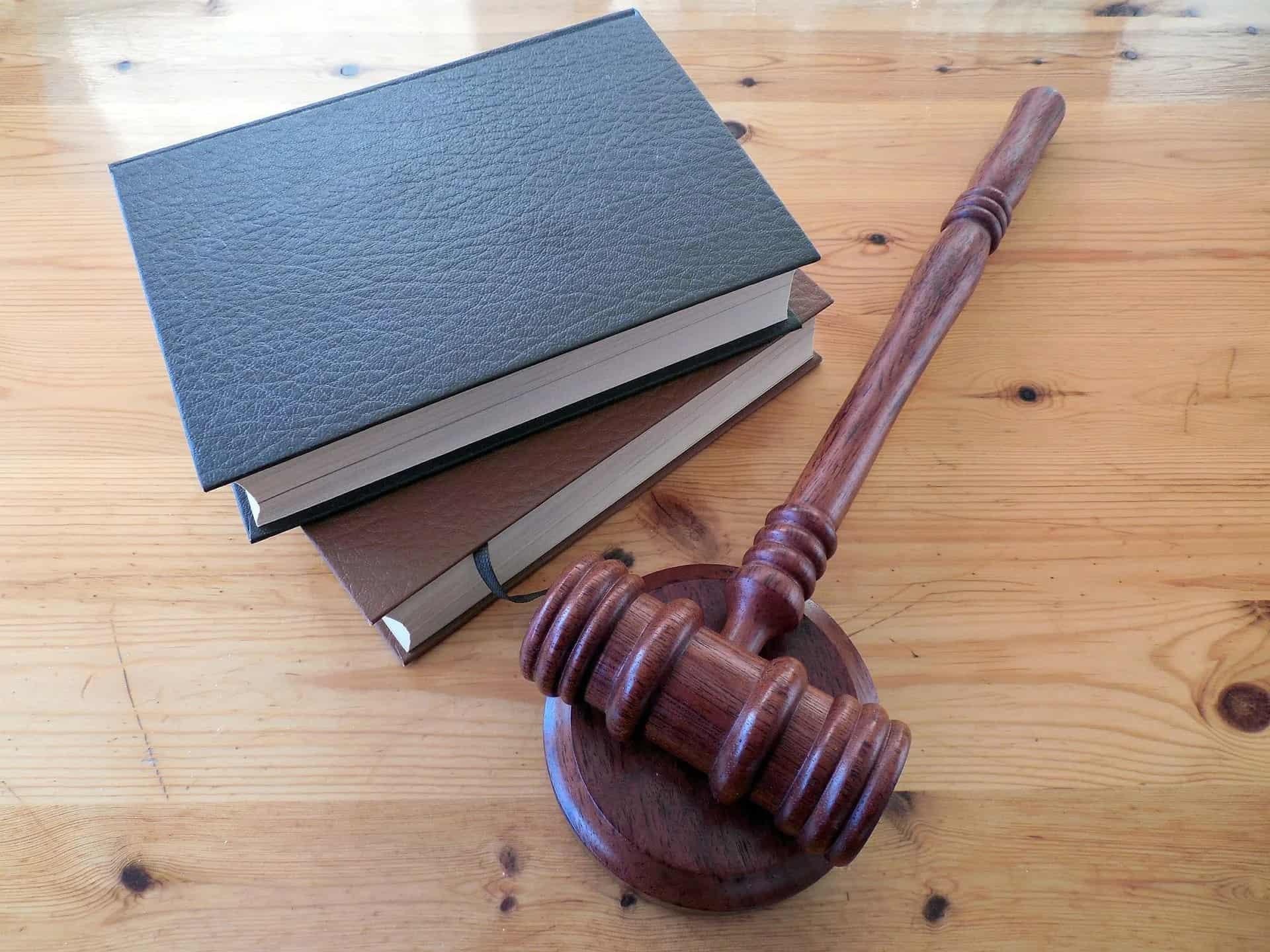 גם בית המשפט המחוזי קובע: הקורונה אינה תירוץ לא לשלם דמי שכירות