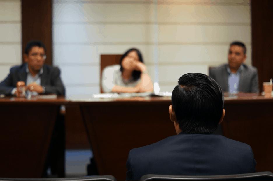 בוררות על פני הליך בבית המשפט – האם זה עדיף?