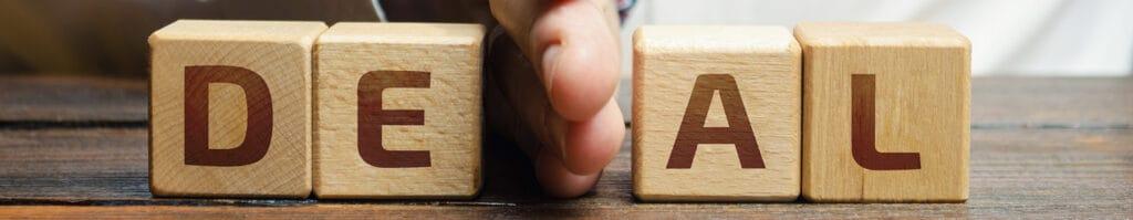 Untitled 3 מדוע מגשר עסקי צריך להיות חלק נפרד מהעסק שלכם בשעת משבר?