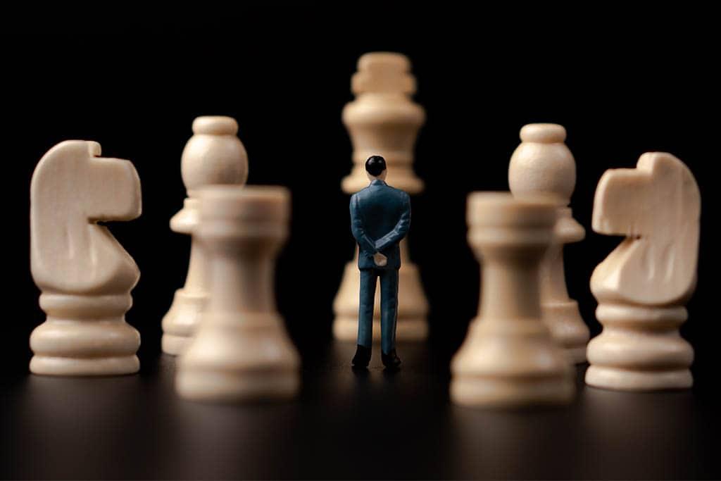 img1 במקום לשבור את הכלים: גישור עסקי היא האופציה הטובה ביותר בשבילכם